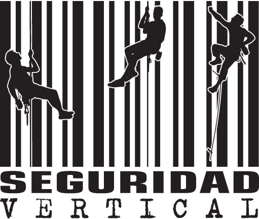 Seguridad Vertical